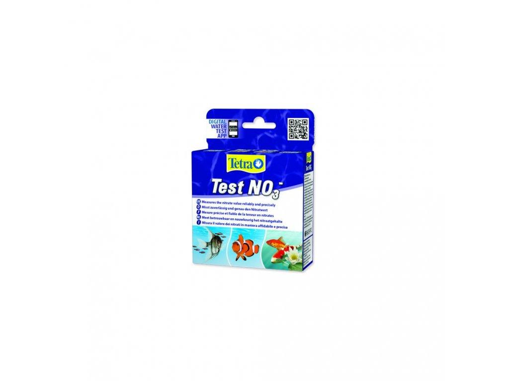 Tetra Test NO3 10 ml
