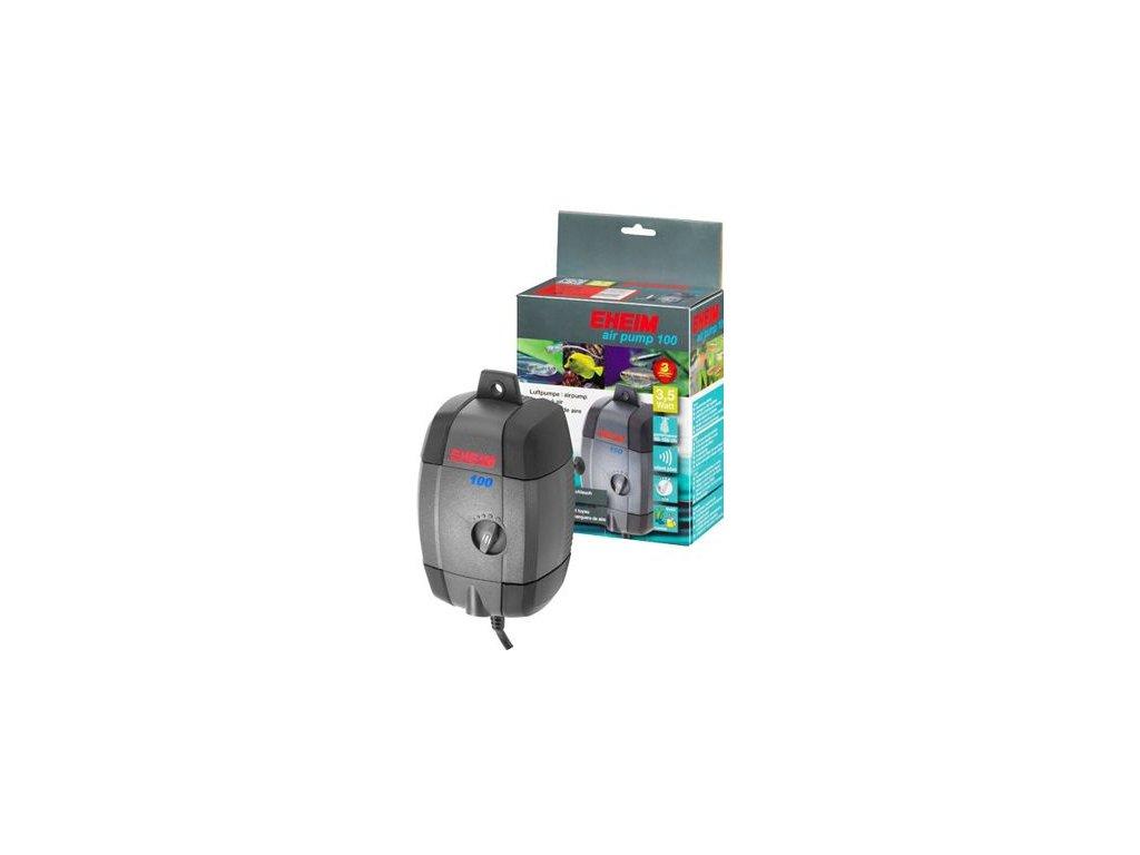 EHEIM vzduchovací motorek 3704 - 400l/h