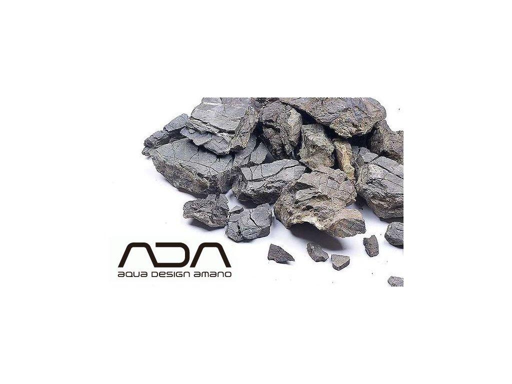 ADA Manten Stone L