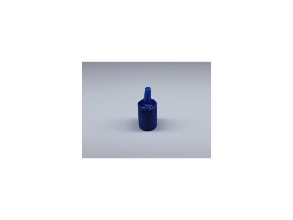 Vzduchovací kámen - malýVzduchovací kámen - malý