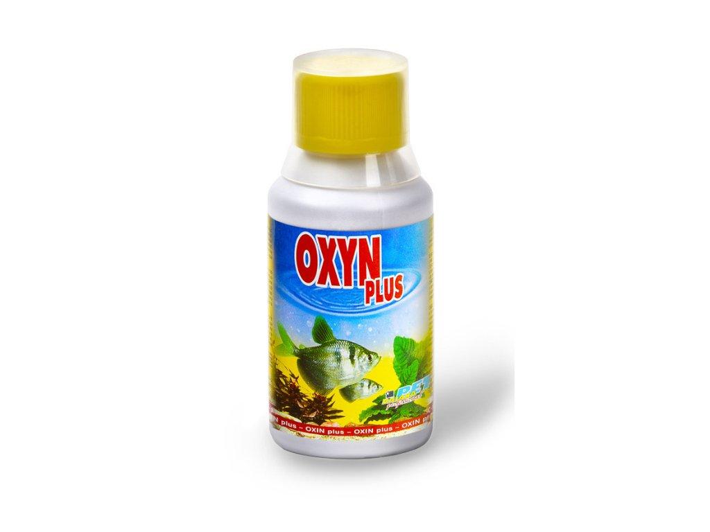 Dajana Oxyn Plus 100 ml