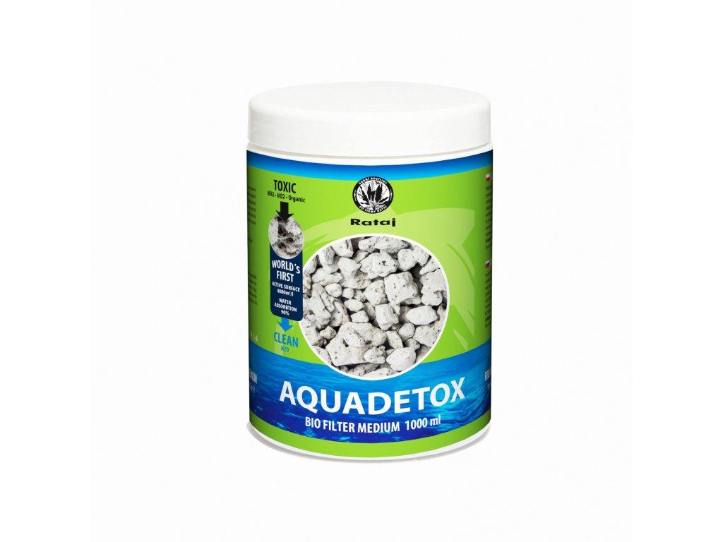 Rataj Aquadetox 1l