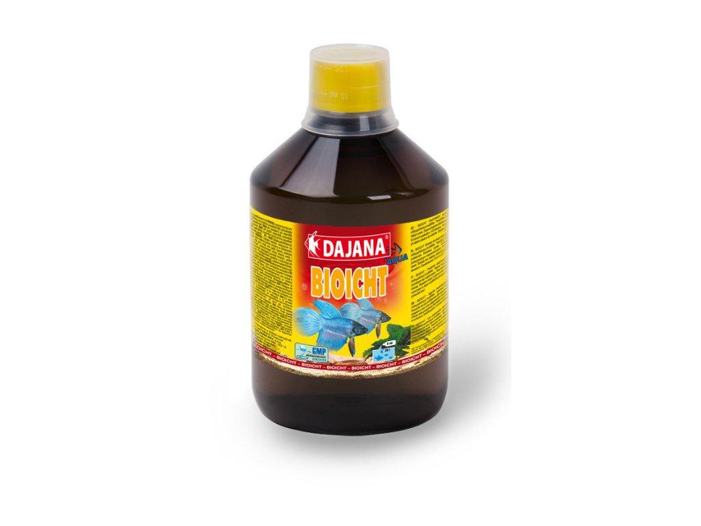 Dajana Bioicht 500 ml