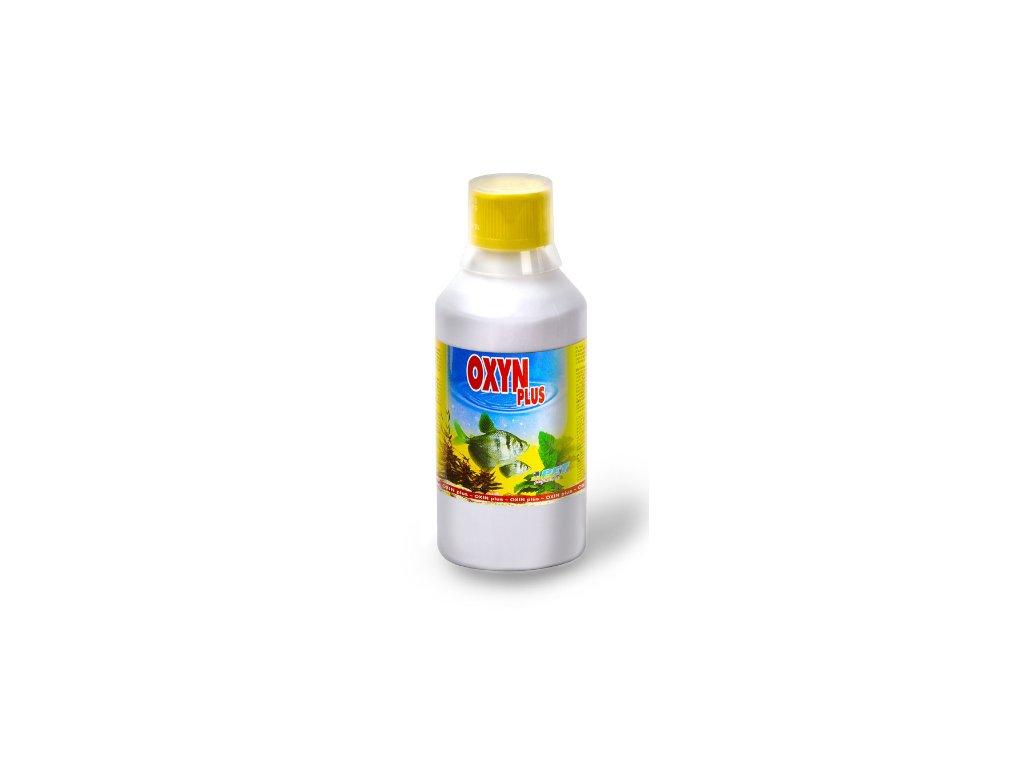 Dajana Oxyn Plus 250 ml
