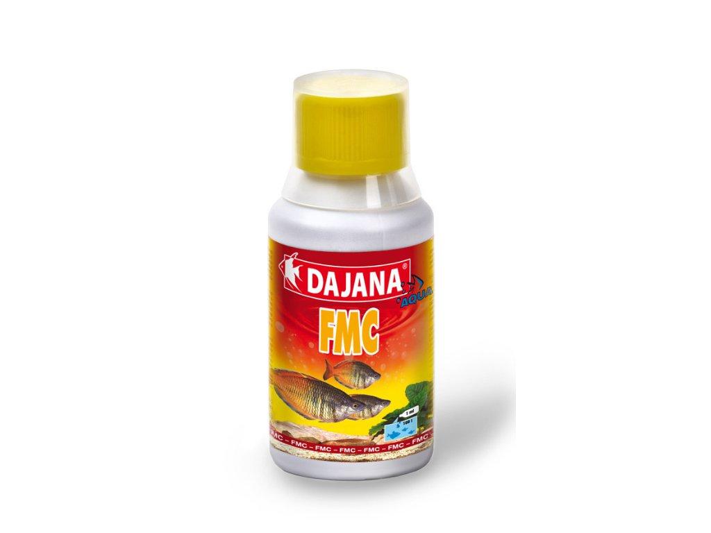 Dajana FMC 100 ml