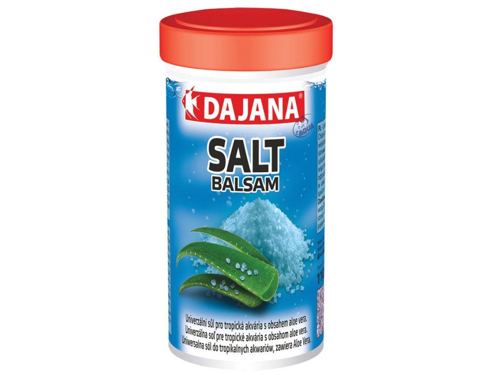 Dajana Salt Balsam 110 g