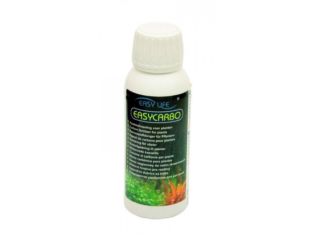 Easy Life EasyCarbo 100 ml