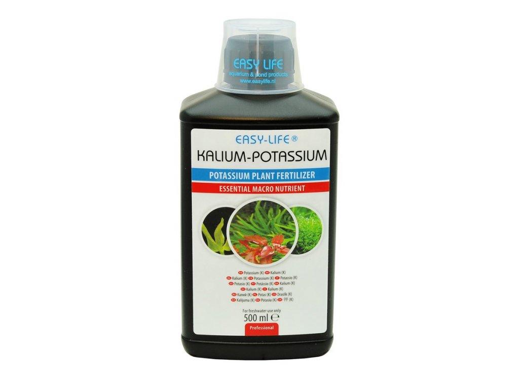 Easy Life Kalium - Potassium 500 ml