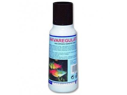 Akvaregulátor 180ml - na úpravu vody