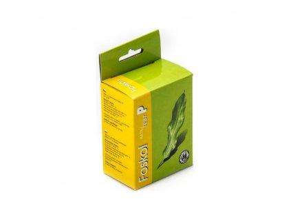 Rataj Foskol test P 20 ml
