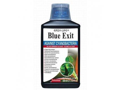 Easy Life Blue Exit 500 ml