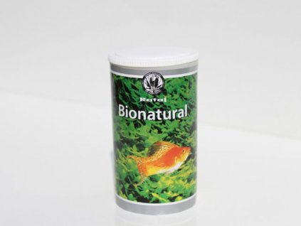 Rataj Bionatural 20g/100ml