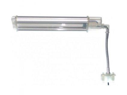 Blau BLAU lampa pro nano akvária 9W