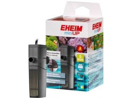 Eheim EHEIM miniUP pro 25-30l