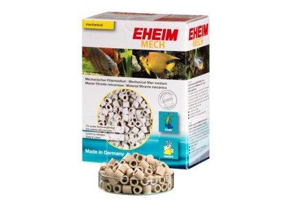 Filtrační hmota Eheim EHFI MECH 1l