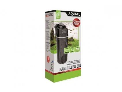 Aquael Fan 3 Plus