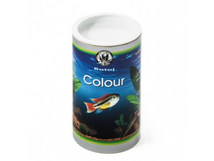 Rataj Colour 100g/500ml