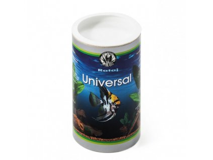 Rataj Universal 100g/500ml