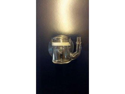 Akvaristika-365.cz Difuzor v japonském stylu nano - průměr 20mm