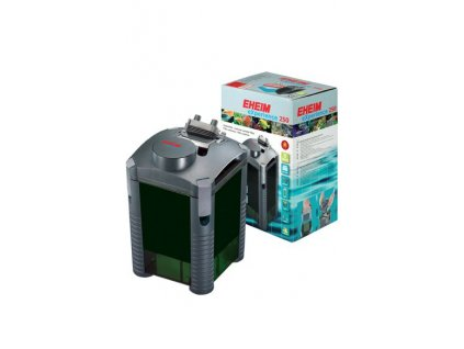 EHEIM vnější filtr eXperience 250