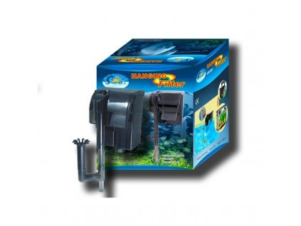 Super Aquatic SUPER Aquatic LB-301