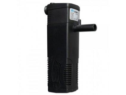 Super Aquatic Vnitřní filtrace SUPER AQUATIC LB-600F