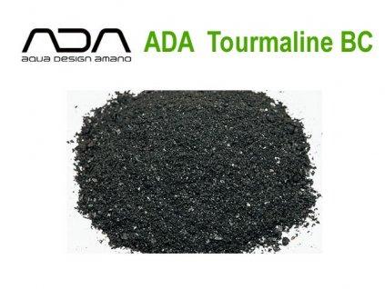 ADA Tourmaline BC (1 lžička)