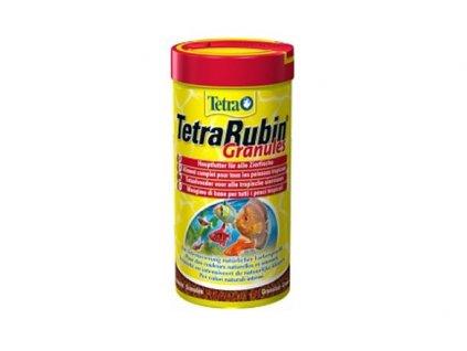 Tetra Rubin Granules 250ml