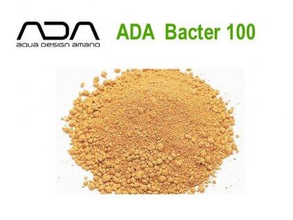 ADA Bacter 100 (1 lžička)
