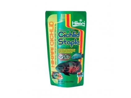 Hikari Cichlid Staple Mini 57 g