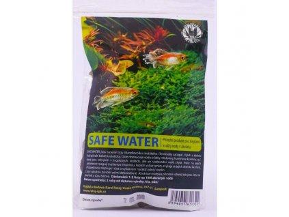 Rataj SAFE WATER