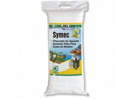 JBL Symec 500 g