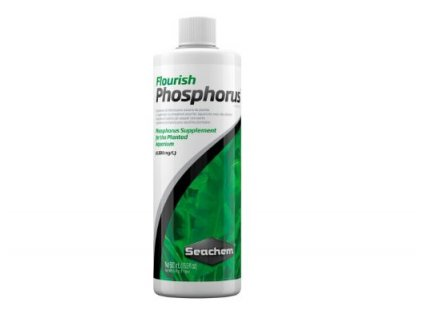 Seachem Flourish Phosphorus 250 ml