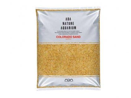 ADA Colorado sand (8kg)