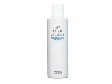 ADA Aqua Conditioner CHLOR-OFF 250ml