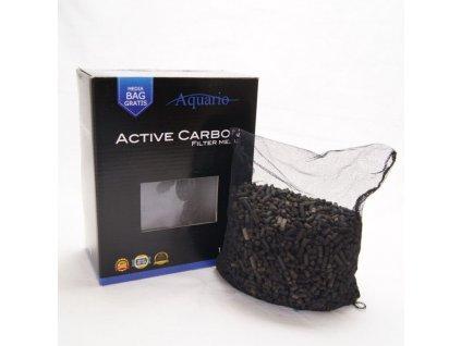 Aquario aktivní uhlí 1kg