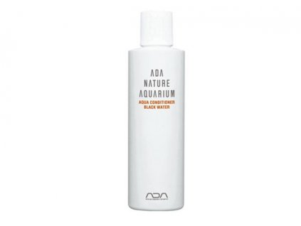 ADA Aqua Conditioner BLACKWATER 250ml