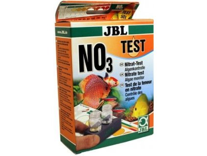 JBL test NO3 10 ml