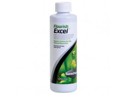 Seachem Flourish Excel 100ml