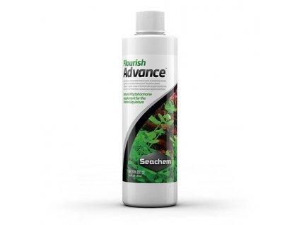 Seachem Flourish Advance 250 ml