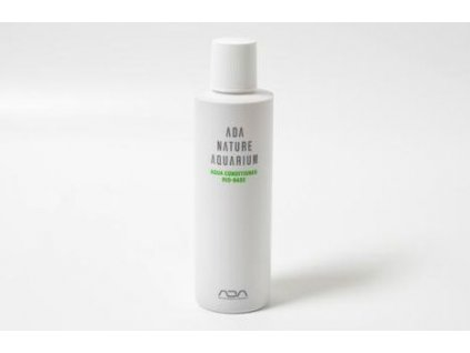 ADA RIO BASE 250 ml