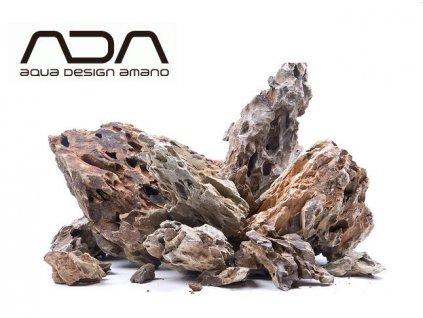 ADA Ohko Stone 1kg