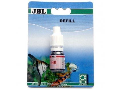 JBL Test GH - náhradní náplň