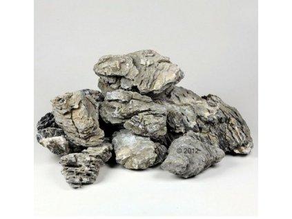 BOX Japan Stone 10kg