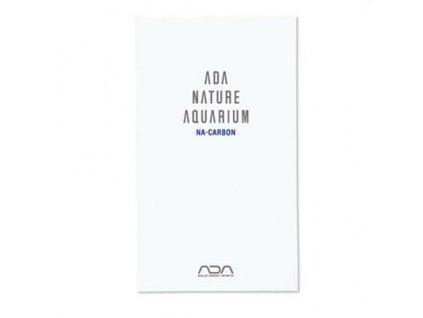 ADA NA Carbon 750 ml