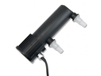 SunSun CUV-207 Lampa UV 7W