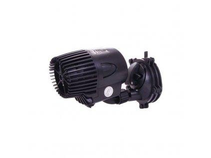 Sobo WP-300M (7500l/h)