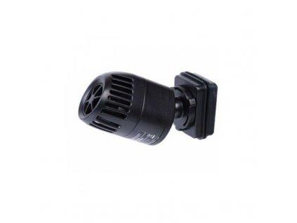 Resun Aqua Syncro HWM2000 - 600l/h