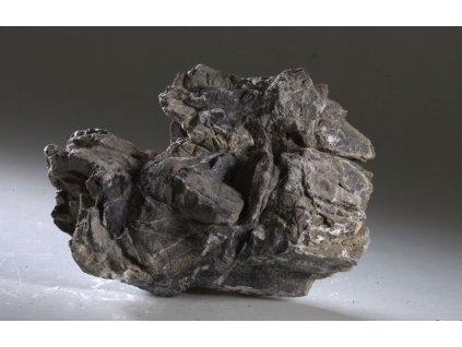 Grey Mountain 1kg