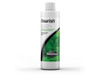 Seachem Flourish 500ml